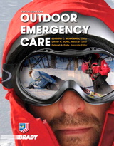 Outdoor Emergency Care, 5th Edition